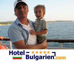 Hotel-Bulgarien.com